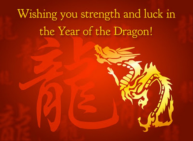 120124 Year of the DRAQG