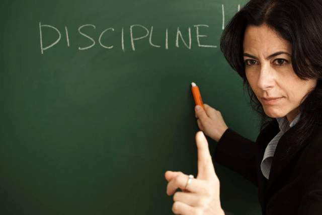 120615 DIscipline