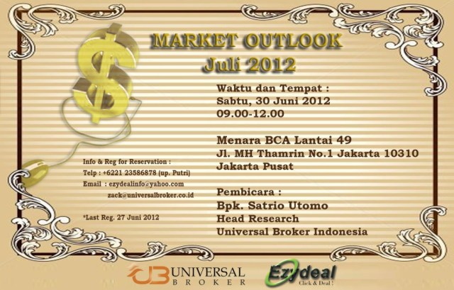 120627 Market Outlook Juli'12 (landscape)