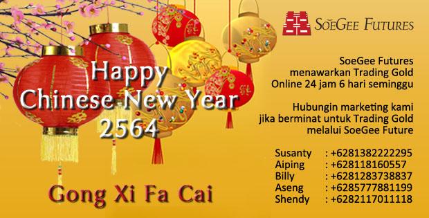 130206 Chinese New Year