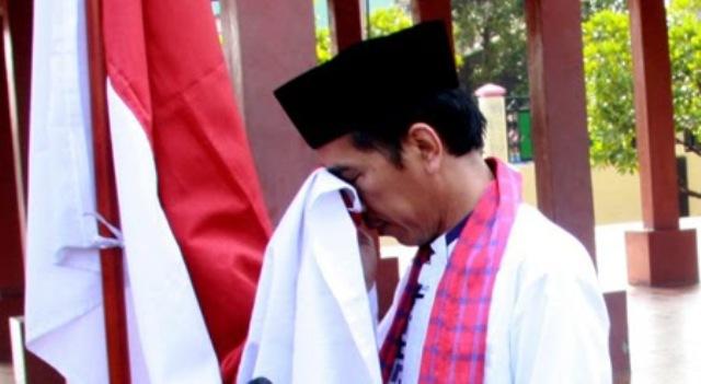 140414 Jokowi Capres PDIP