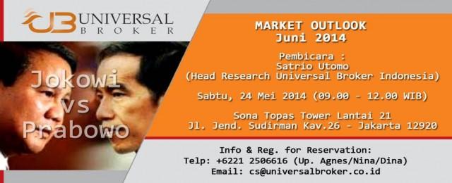 110523 Market Outlook Juni