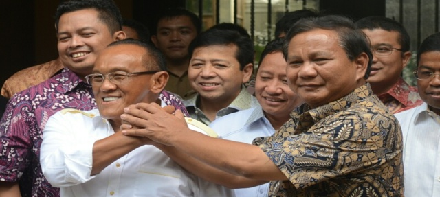 140505 Prabowo Ical