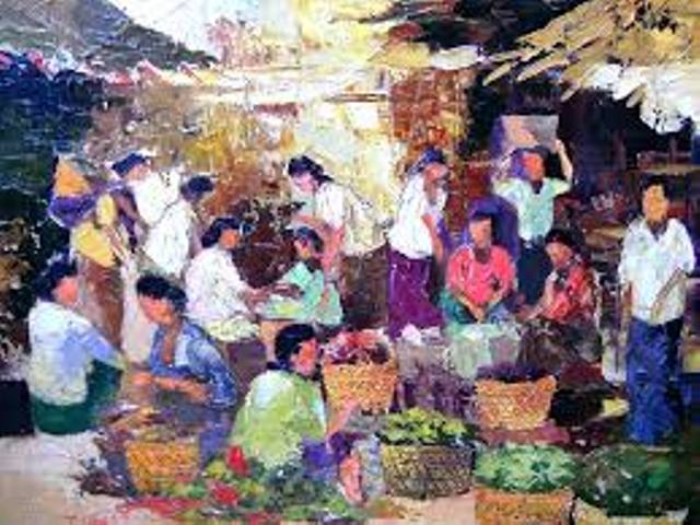 140619 Pasar Tradisional - cahya-yudistira