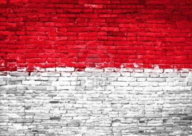 140709 Merah Putih