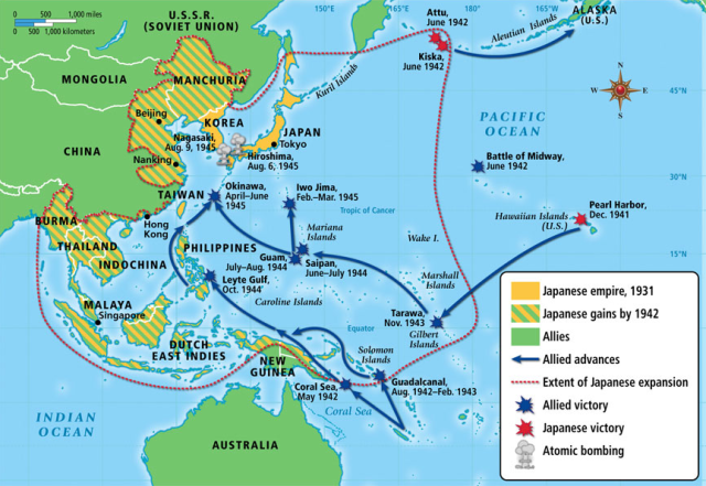 150310 Peta Perang
