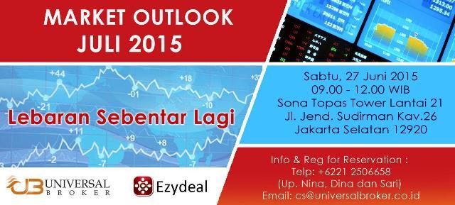 1506 Market Outlook Juli 2015